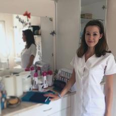 Németh Cosmetics