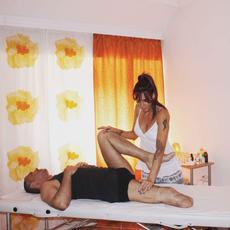 Exclusive Mozgás & Rehabilitáció Stúdió: Mozgásszervi problémák kezelése
