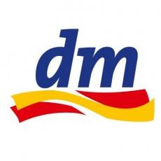dm - Interspar Pesterzsébet