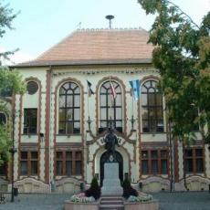 Budapest Főváros XX. kerület Pesterzsébet Önkormányzata - Polgármesteri Hivata