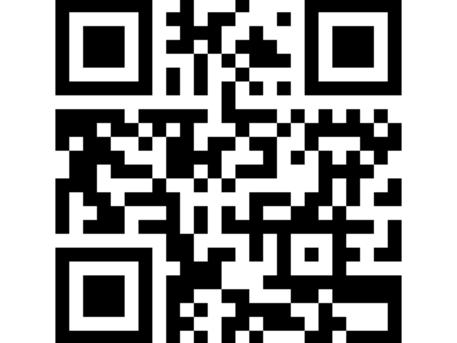 BKK digitális bérlet