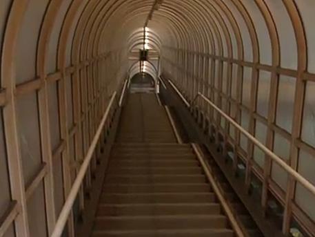104 lépcső