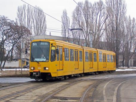 (fotó: Óvári Péter - regionalbahn.hu)