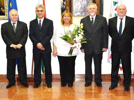 Katt a teljes képért! (fotó: Zsarnóczky Gyula - pesterzsebet.hu)