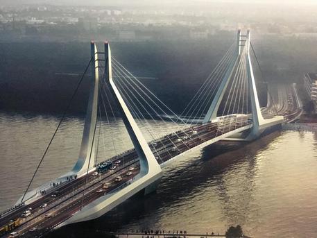 (fotó: budapest.hu)