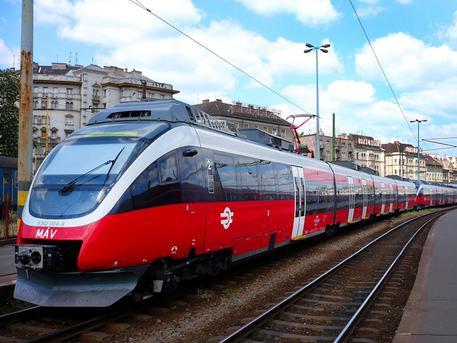(fotó: RailPass)