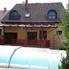 elő tető