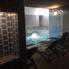 A benti fürdőcsarnok (fotó: ittlakunk.hu)