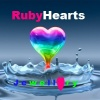 Rubyhearts képe