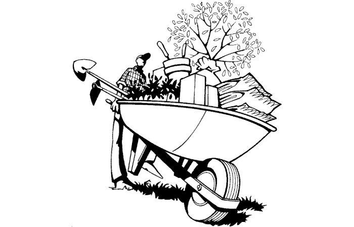 Kertészt keres a Csili