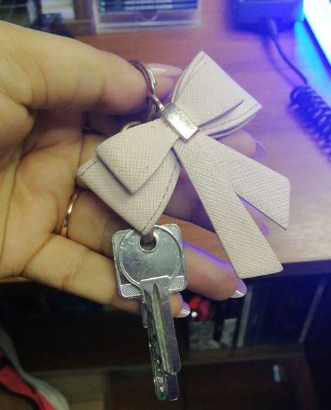 Az elveszejtett kulcsok