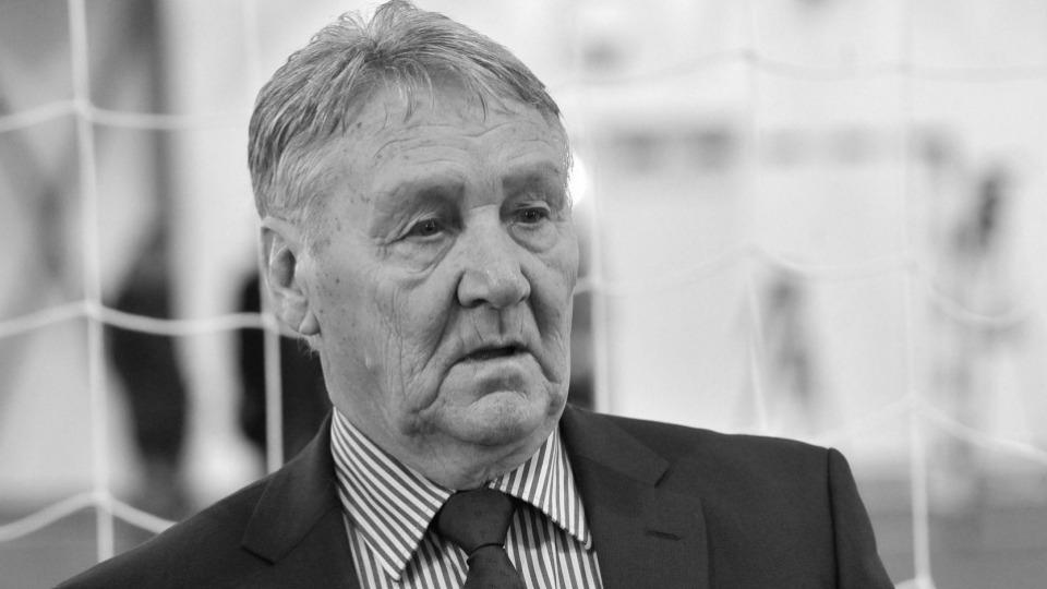 Kovács Ferenc (forrás: MLSZ)
