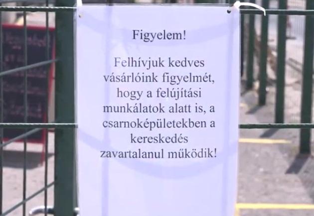 (forrás: ESTV)