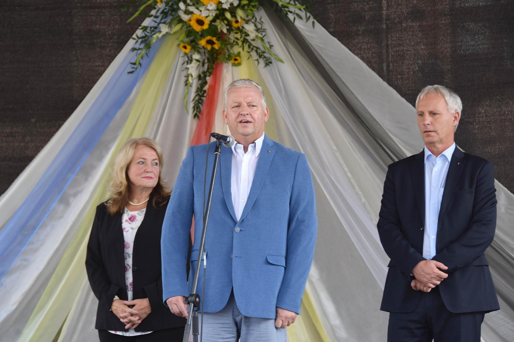 (fotó: KDNP / Váli Miklós)