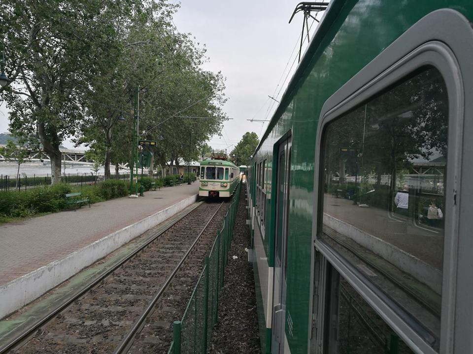 (fotó: Tóth Ferenc)