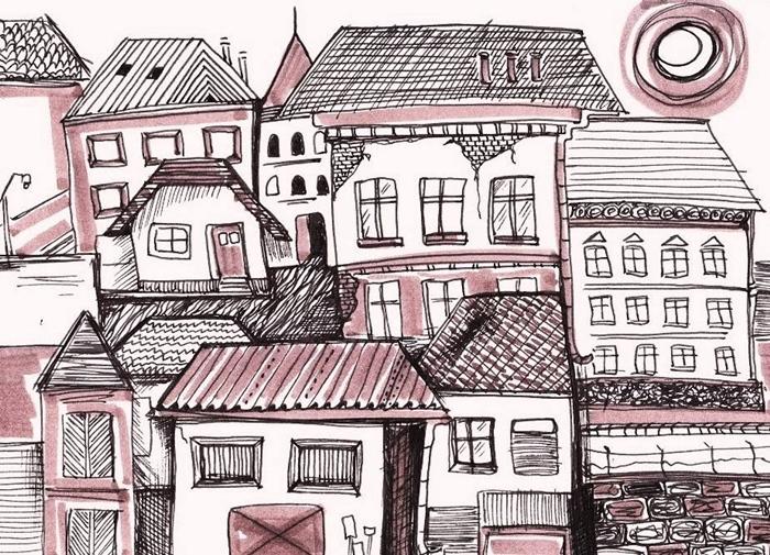 (forrás: Utcáról Lakásba Egyesület)